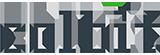 Colbit Logo